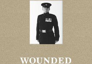 La douleur des soldats américains sous l'œil de Bryan Adams