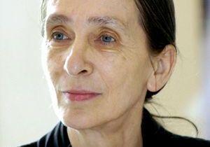 La grande chorégraphe Pina Bausch s'est éteinte