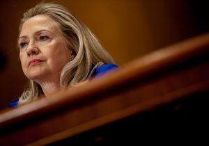 La mini-série et le documentaire sur Hillary Clinton annulés