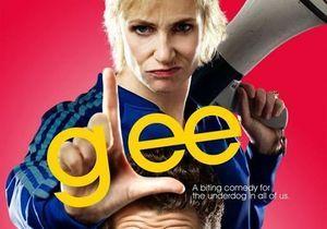 La série Glee bientôt sur M6