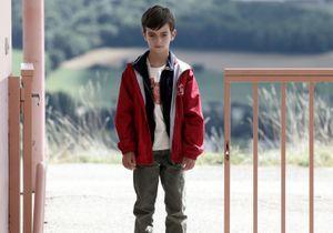La série « Les Revenants » sacrée aux Emmy Awards