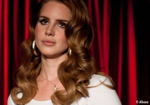Lana Del Rey au Grand Journal : sa séquence coupée au montage