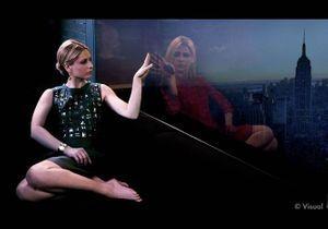 Le come-back tv de Sarah Michelle Gellar : un flop
