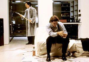 Le film « American Psycho » à l'origine d'une série