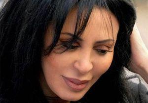 Le téléfilm Aïcha de Yamina Benguigui bientôt sur France 2