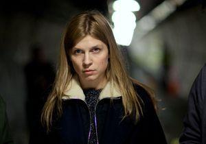 « Le Tunnel » : découvrez le premier épisode avec Clémence Poésy