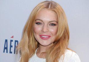 Lindsay Lohan, un bon démarrage pour son docu-réalité