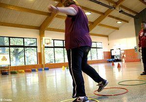 M6 : une émission de coaching pour les personnes obèses