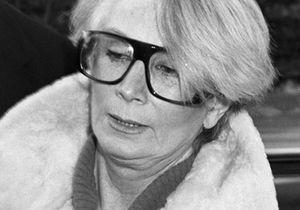 « Madame Claude », mère maquerelle et mythomane