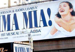 « Mamma Mia ! » en français à découvrir dès octobre
