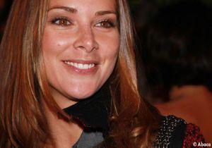 Melissa Theuriau de retour sur M6 le 29 janvier prochain