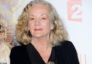Molières 2011 : Catherine Hiegel sacrée meilleure comédienne