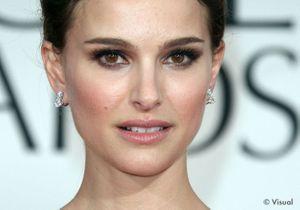 Natalie Portman se lance dans la production télévisuelle
