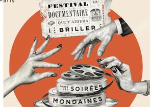 Netflix lance un festival innovant dans tout Paris