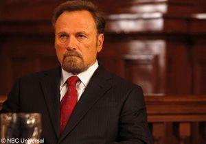 « New York Unité Spéciale » sur l'affaire DSK diffusé ce soir