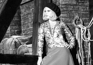 On regarde la « spéciale Brigitte Bardot » ce soir sur Arte