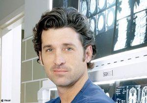 Patrick Dempsey : adieu « Grey's Anatomy » ?