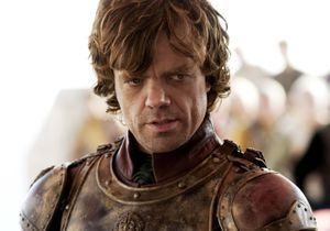 Peter Dinklage quitte Game of Thrones pour une nouvelle série