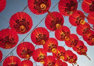 Nouvel an chinois 2019 : quel est le programme du défilé à Paris ?
