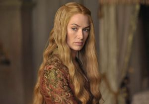 "Quand l'Eglise vient perturber le tournage de ""Game of Thrones"""