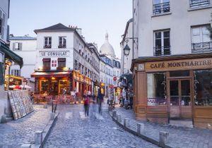 Que faire à Paris ce week-end du 1, 2, 3 juillet ?
