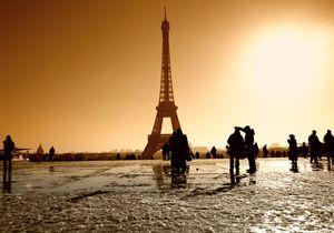 Que faire à Paris ce week-end du 16, 17 et 18 février ?
