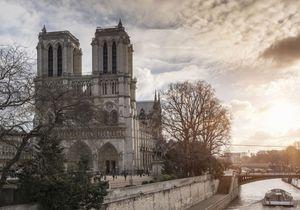 Que faire à Paris ce week-end du 17, 18 et 19 mars ?