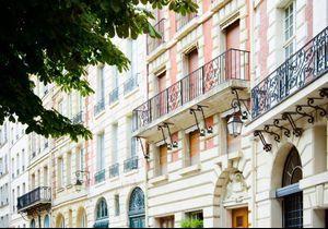 Que faire à Paris ce week-end du 18, 19 et 20 novembre ?