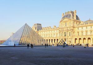 Que faire à Paris ce week-end du 19, 20 et 21 janvier ?