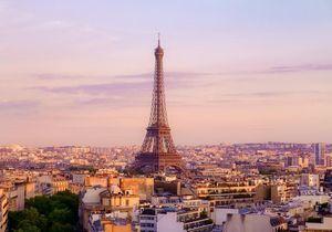 Que faire à Paris ce week-end du 1er, 2 et 3 septembre ?