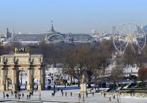 Que faire à Paris ce week-end du 2, 3 et 4 mars ?