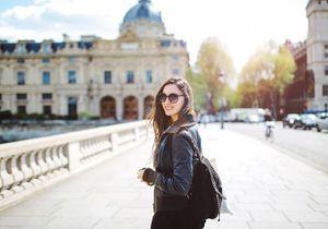 Que faire à Paris ce week-end du 21, 22 et 23 octobre ?