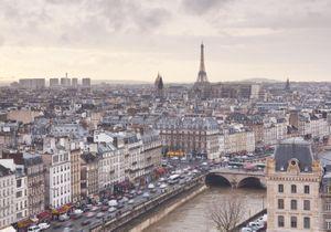 Que faire à Paris ce week-end du 22-23-24 janvier ?