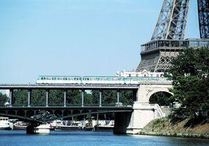 Que faire à Paris ce week-end du 23, 24 et 25 mars ?
