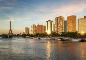 Que faire à Paris ce week-end du 24, 25 et 26 mars ?