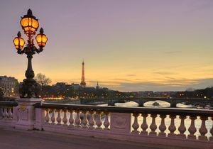 Que faire à Paris ce week-end du 27, 28 et 29 mai ?