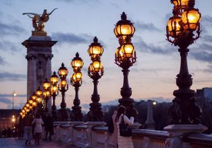 Que faire à Paris ce week-end du 28, 29 et 30 octobre ?
