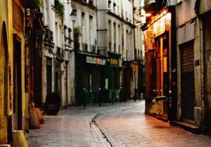 Que faire à Paris ce week-end du 29, 30 et 31 juillet ?