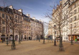 Que faire à Paris ce week-end du 4-5-6 mars ?