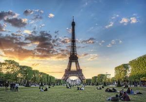 Que faire à Paris ce week-end du 9, 10 et 11 juin ?