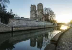 Que faire à Paris le week-end du 11, 12 et 13 janvier ?