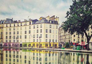 Que faire à Paris le week-end du 15-16-17 janvier ?