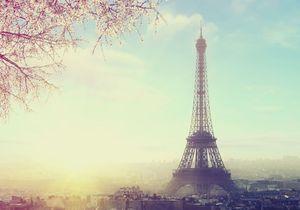 Que faire à Paris le week-end du 18, 19 et 20 janvier ?