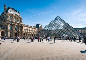Que faire à Paris le week-end du 19, 20 et 21 juillet ?