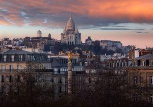 Que faire à Paris le week-end du 21, 22 et 23 décembre ?