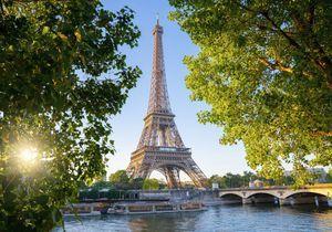 Que faire à Paris le week-end du 24, 25 et 26 août ?