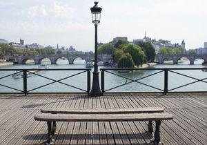 Que faire à Paris le week-end du 6, 7 et 8 juillet ?