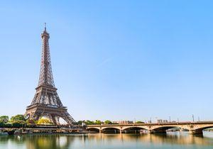 Que faire à Paris le week-end du 7, 8 et 9 décembre ?