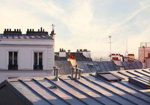 Que faire à Paris le week-end du 7, 8 et 9 juin ?