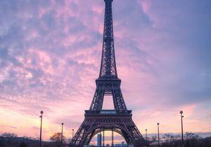 Que faire à Paris le week-end du 7, 8 et 9 septembre ?